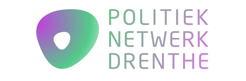 Politiek Netwerk Drenthe